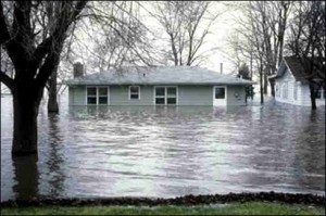 Flood Water Damage Specialist Ohio